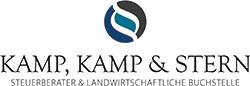 Steuerberatersozietät Kamp, Kamp & Stern